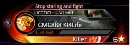 KI4Life