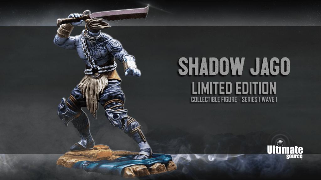 Shadow Jago Main Image