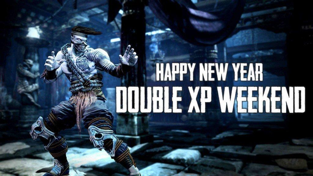 ki_doublexp_nye