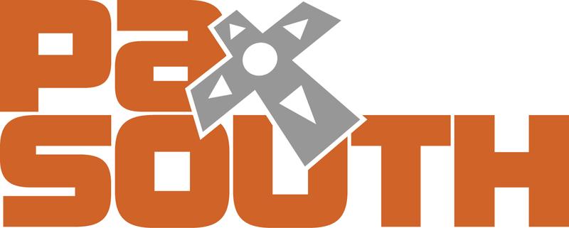 800px-PAX_South