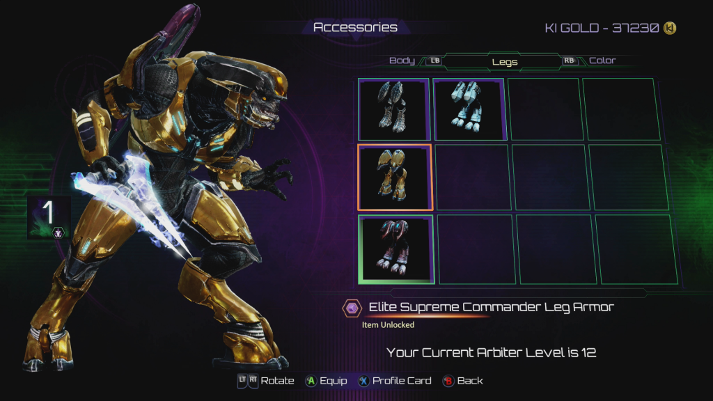 Arbiter_Retro_EliteSupremeCommander