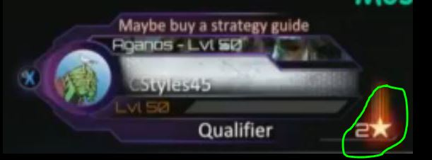 CstylesCard2