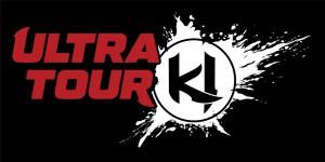 ultratour_logo